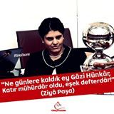 Rümeysa Yüksek's picture