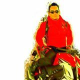 Pahlawan Pejuang का छायाचित्र