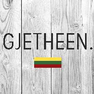 صورة Gjetheen
