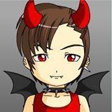 imagem de RubyRue