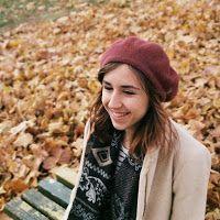 Adna Sokolovic's picture