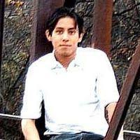 Gerardo Lagunes 1