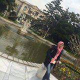 Ilma_AlyaNabila's picture