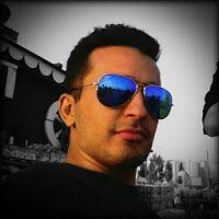 ehsan khalilpour kullanıcısının resmi