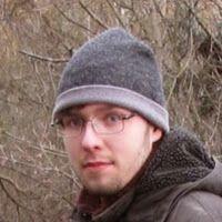 Сергей Червяков's picture