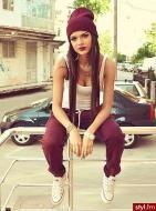 Лия's picture