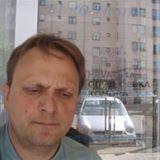 Ante Vranković