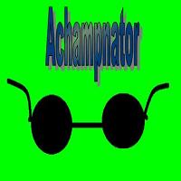 Achampnator
