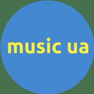 music ua