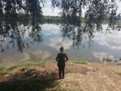 Maria Arnaut adlı kullanıcının resmi