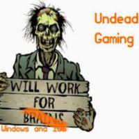 UndeadMindsGaming Studios's picture
