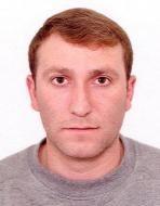 Nikolai Yalchin