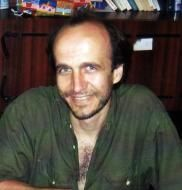 Dimitrov's picture