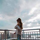xxrybabyx's picture