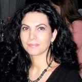 Daniela Nedelcu Pătru