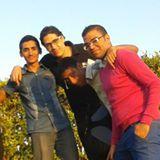 Abdo Azzam