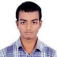 Tanvir's picture