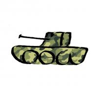 T-6013M