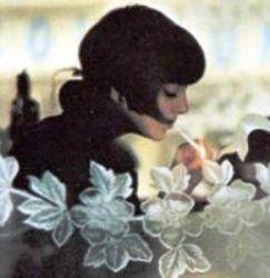 снимка на Mélodie D'amour