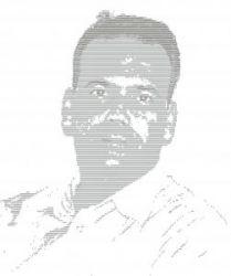 ritvank adlı kullanıcının resmi