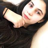 Hermine Sahakyan