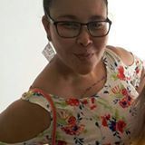 Rafaella Oliveira képe
