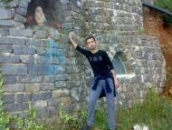 le syrien's picture