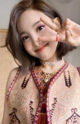 maria kwon