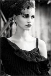 Yulia Neroba