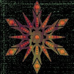fierysnowflake