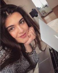 ilocka's picture