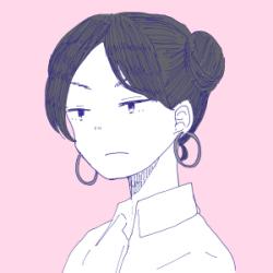 cosmicgirl