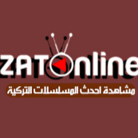 ZAT Online's picture