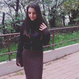 Diana Băiceanu's picture