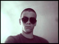 RoganovicH's picture