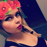 Nicole Habibi kullanıcısının resmi