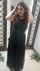 Maryem BSM