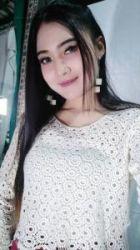 Ikrimah Ervi's picture