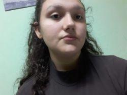 Melania0708's picture