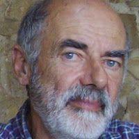 François Gonzalez de Quijano's picture
