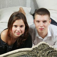 Дария Соснова's picture