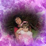 Nika Ismailova's picture