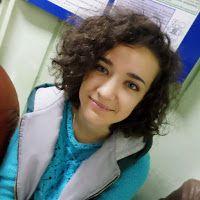 Оля Басараб's picture