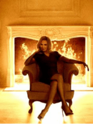 Fiona Goode's picture