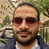 Bild des Nutzers Mokhtar Elsayed
