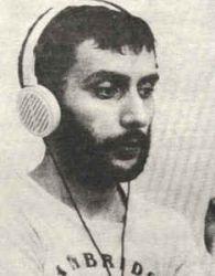 Abdi Yusuf BAHADIR