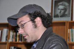 MariusIonescu88's picture