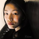 Elaine Wang's picture