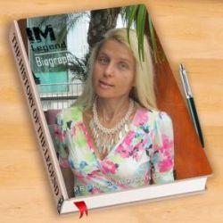 Marica Nicolska аватар