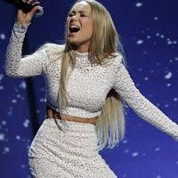 eurovision kostov